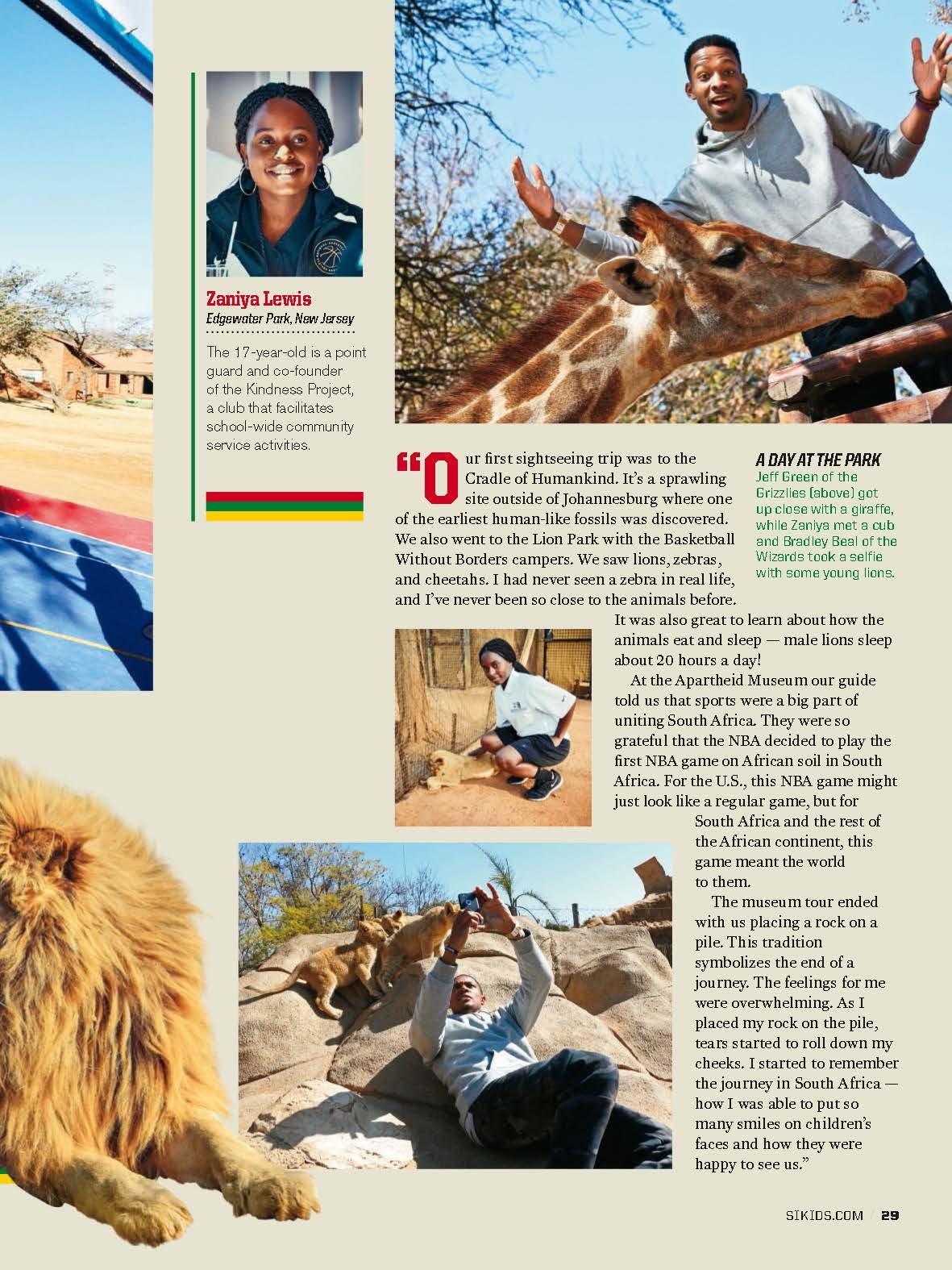 Sports Illustrated Kids - November 2015 29.jpg