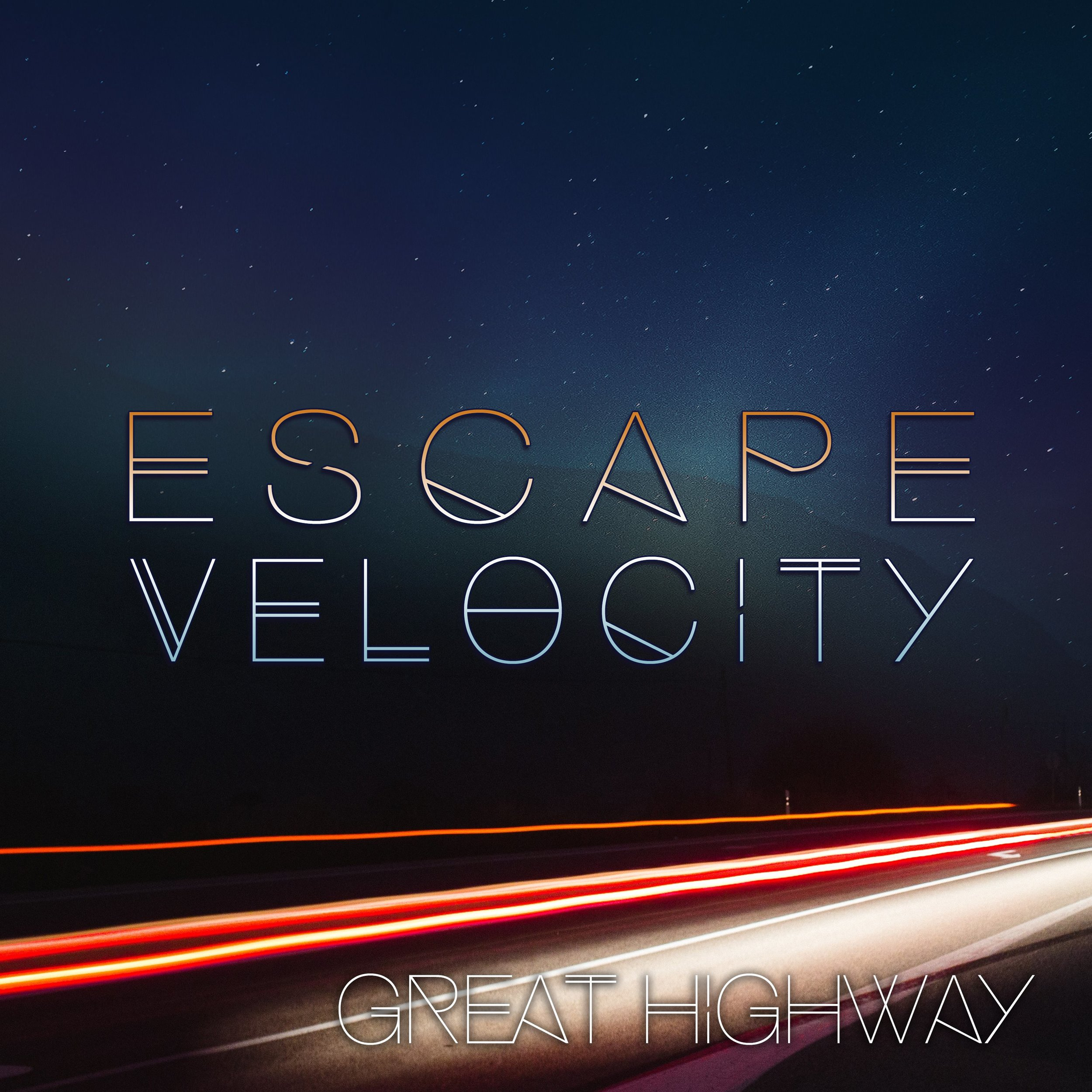 Escape Velocity (1).jpg