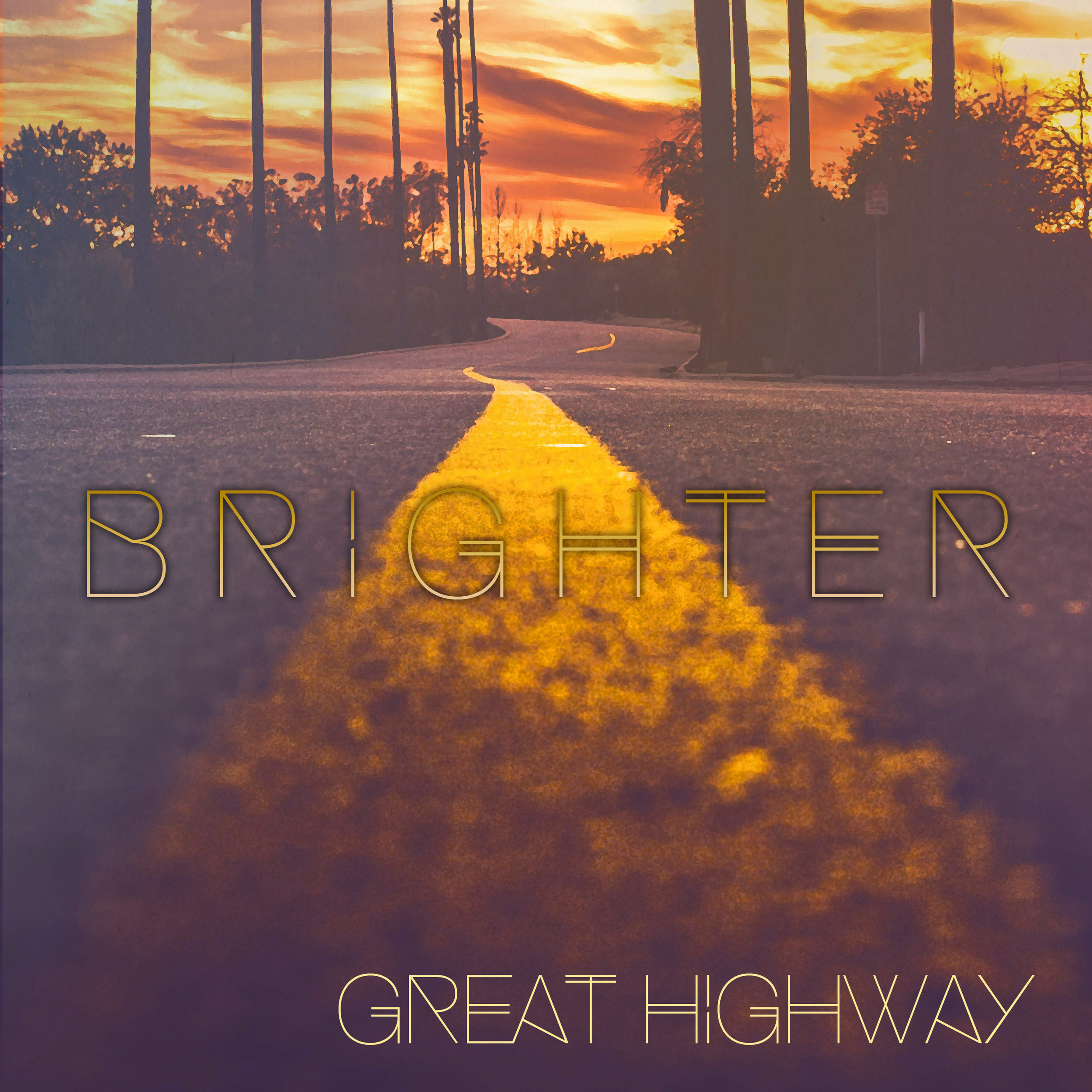 Brighter (1).jpg