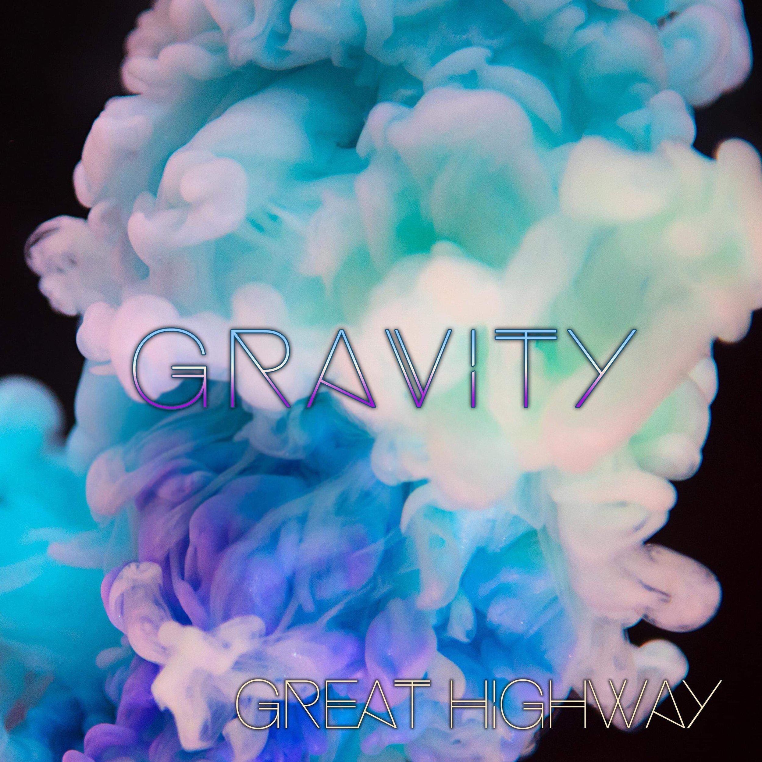 Gravity (1).jpg