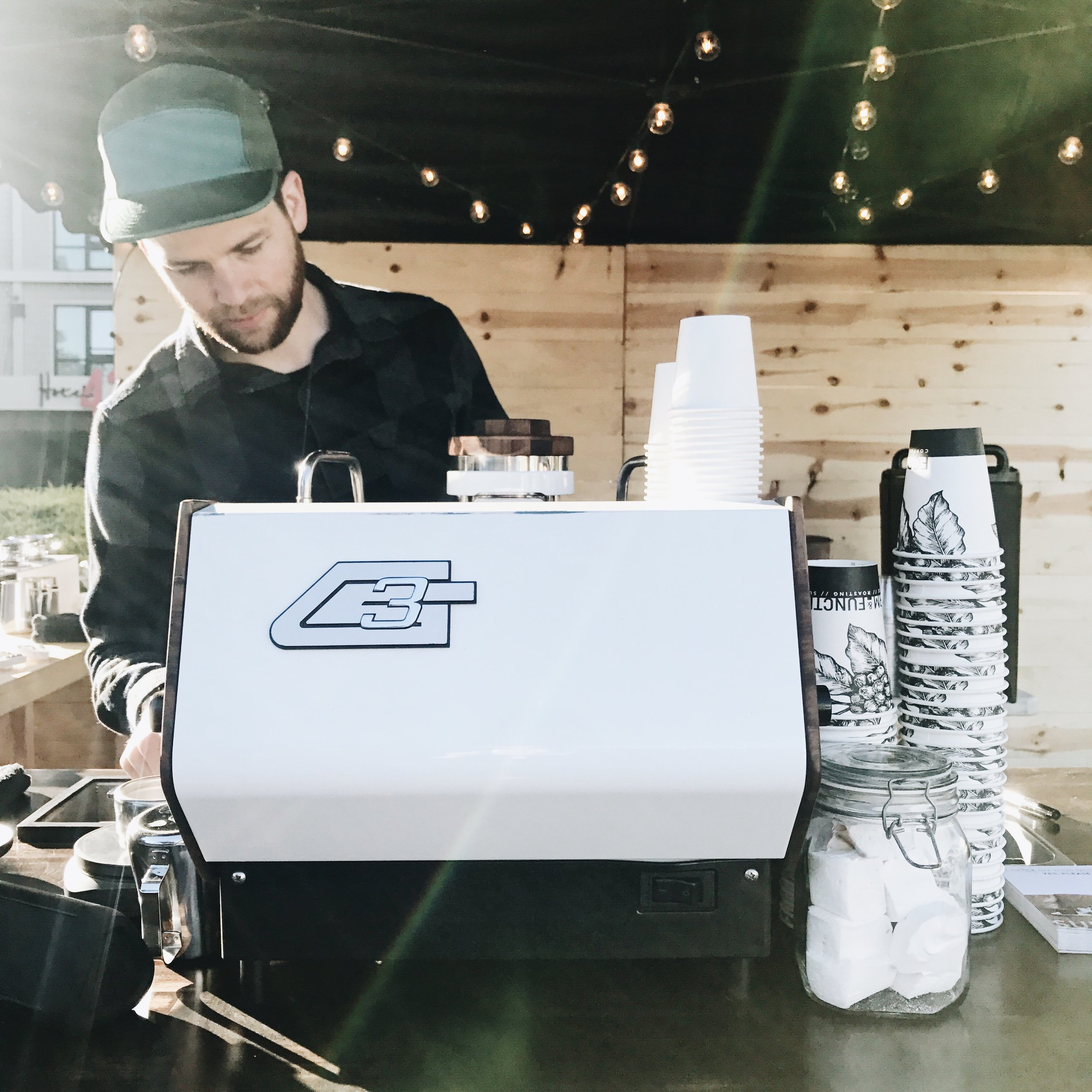 Coffee Cart Scott.JPG