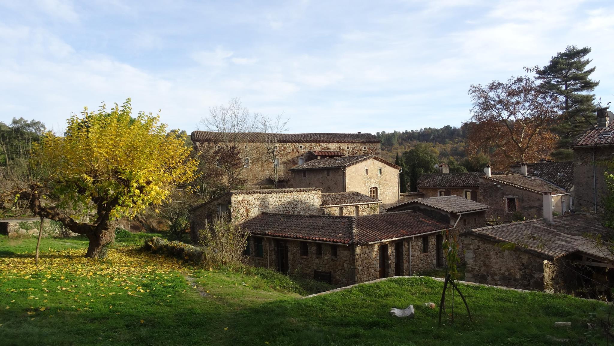 Château de Malérargues Midderigh Vox.jpg