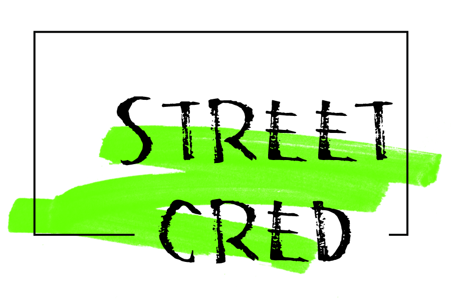 street cred 4.png