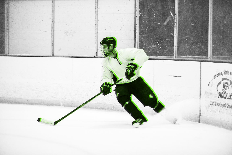 Jator_Hockey.jpg