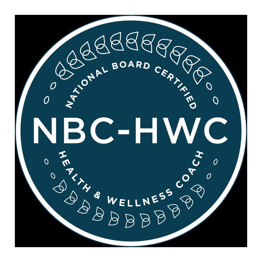 Jator Pierre National Board Certified Health and Wellness Coach