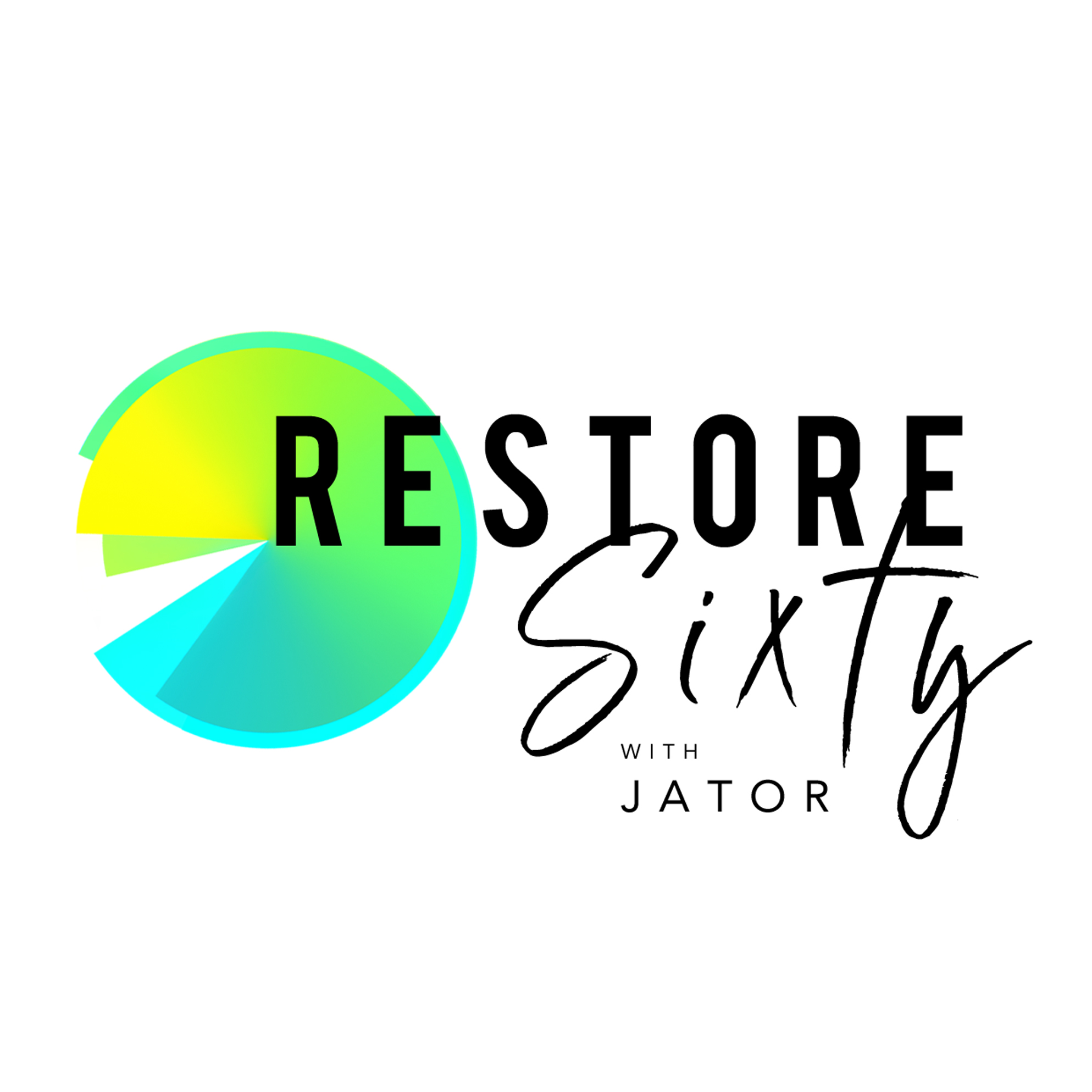 Restore60wJATOR-FINAL-sq copy.jpg