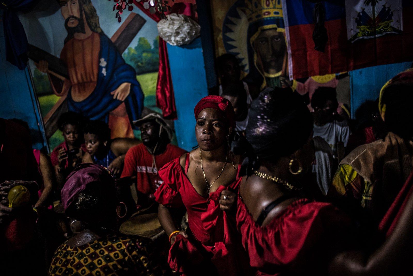 Haiti-010.jpg