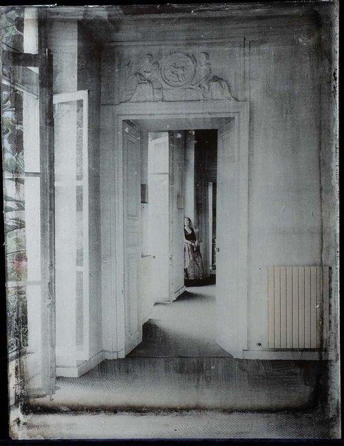 03.02.18 - 02.03.18 - Vivian van Blerk, BILY (Brussels I Love You) / BRUSSELS