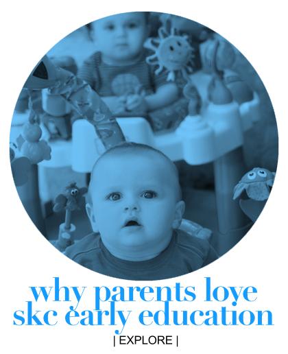 why parents love skc.jpg