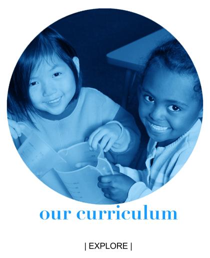 our curriculum.jpg