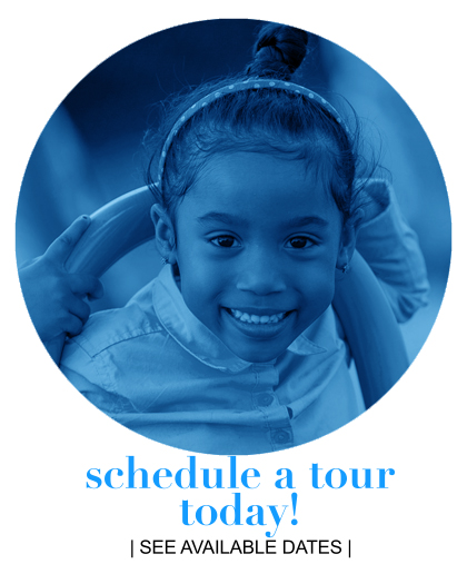 schedule a tour today.jpg
