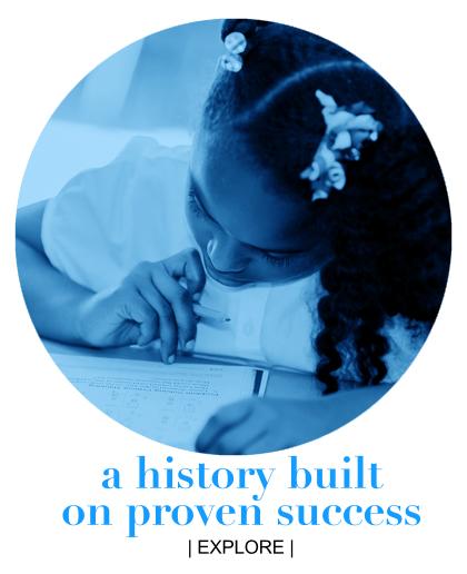 skc a history built on proven succes.jpg