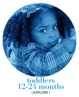 toddlers link.jpg