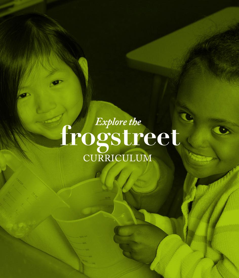 explore the frogstreet curriculum square.jpg