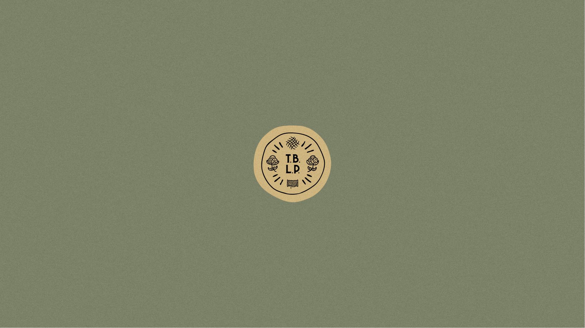 Logo05_Slide07.jpg