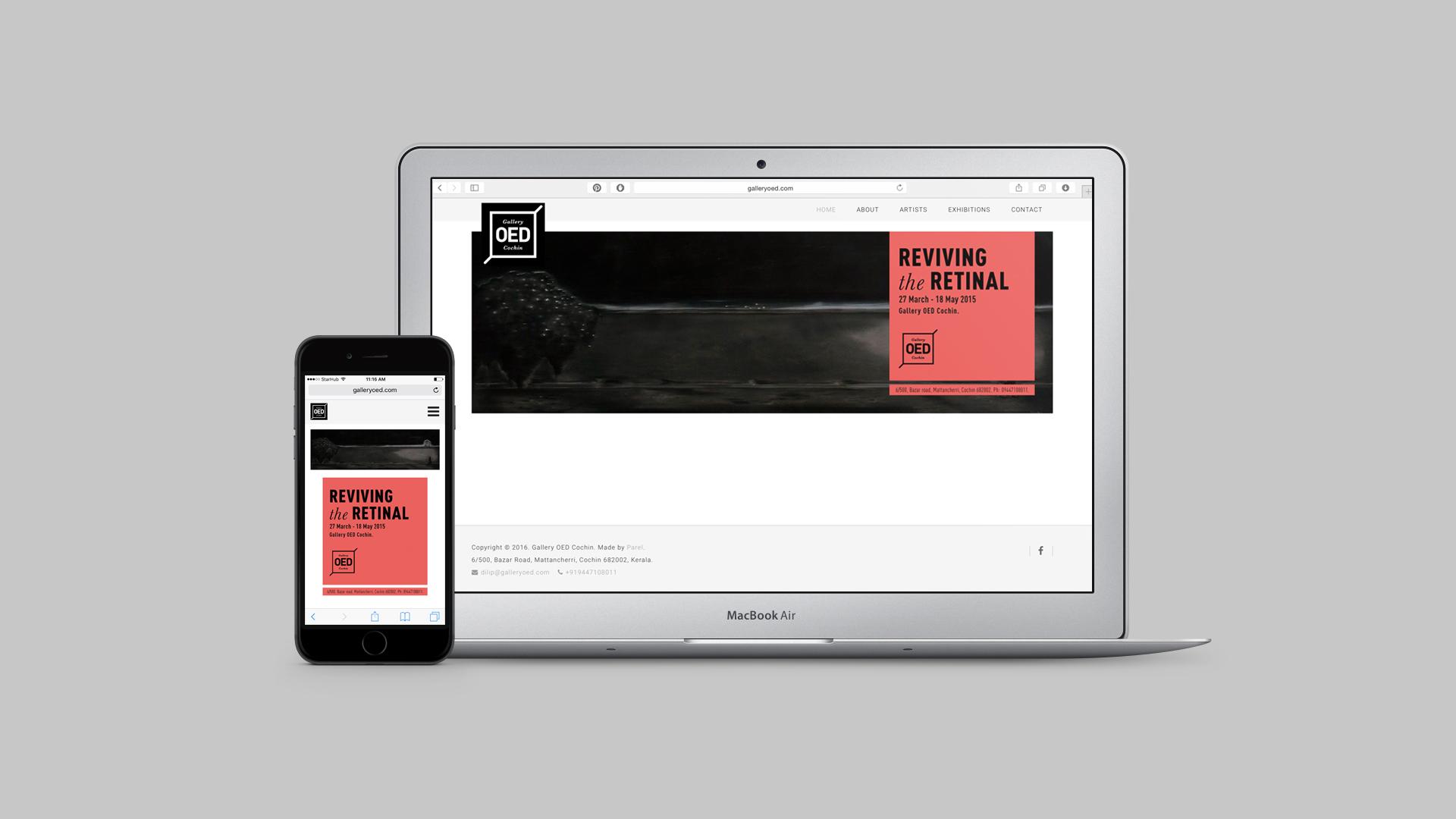 OED-Website.jpg
