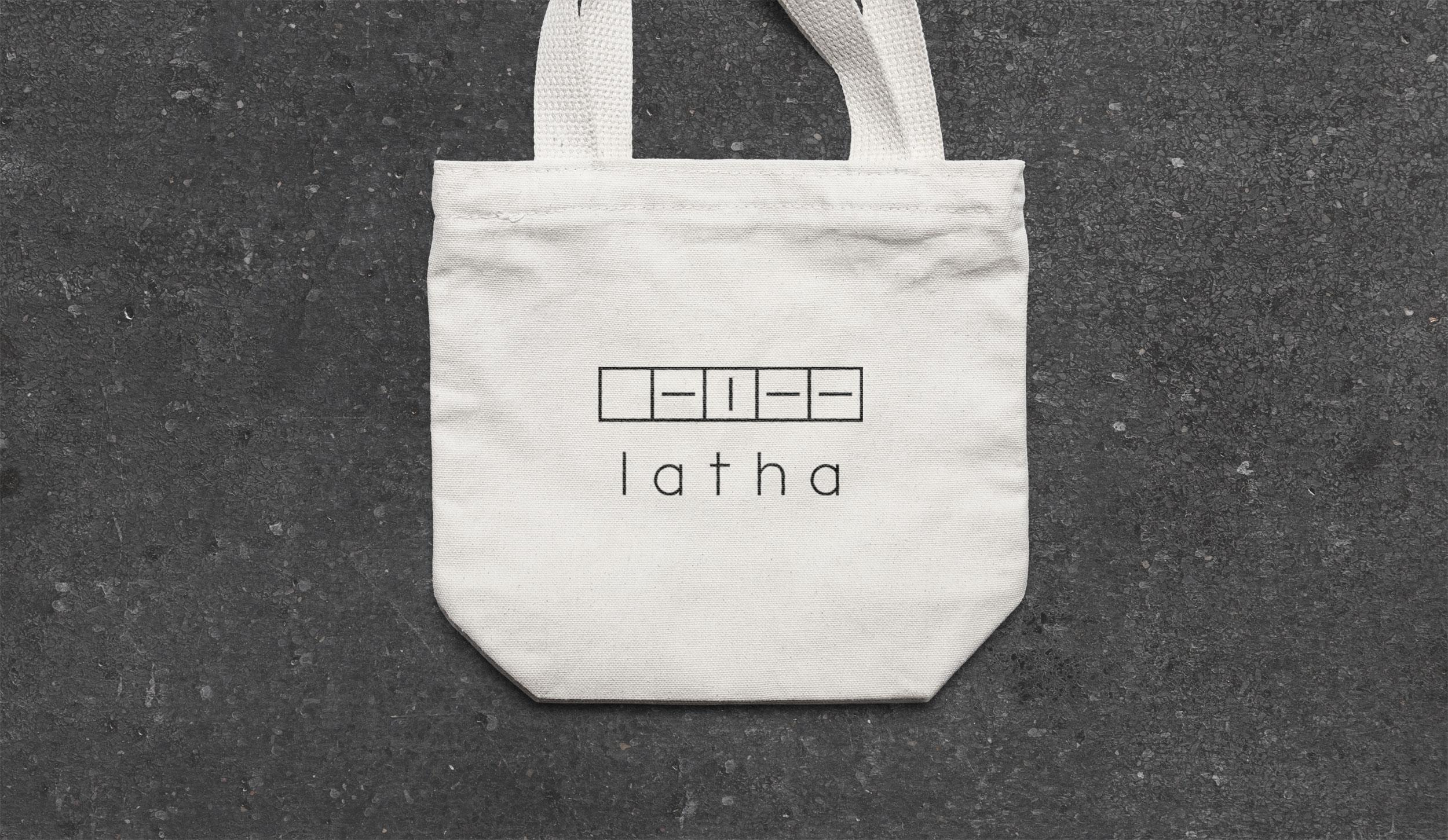 Latha-Carrybag(B)01.jpg