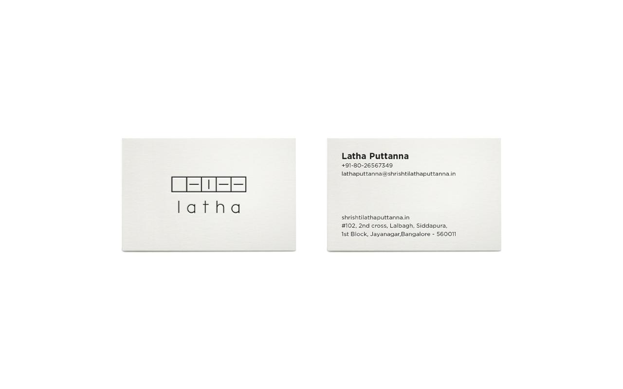 Latha-Business-cards.jpg