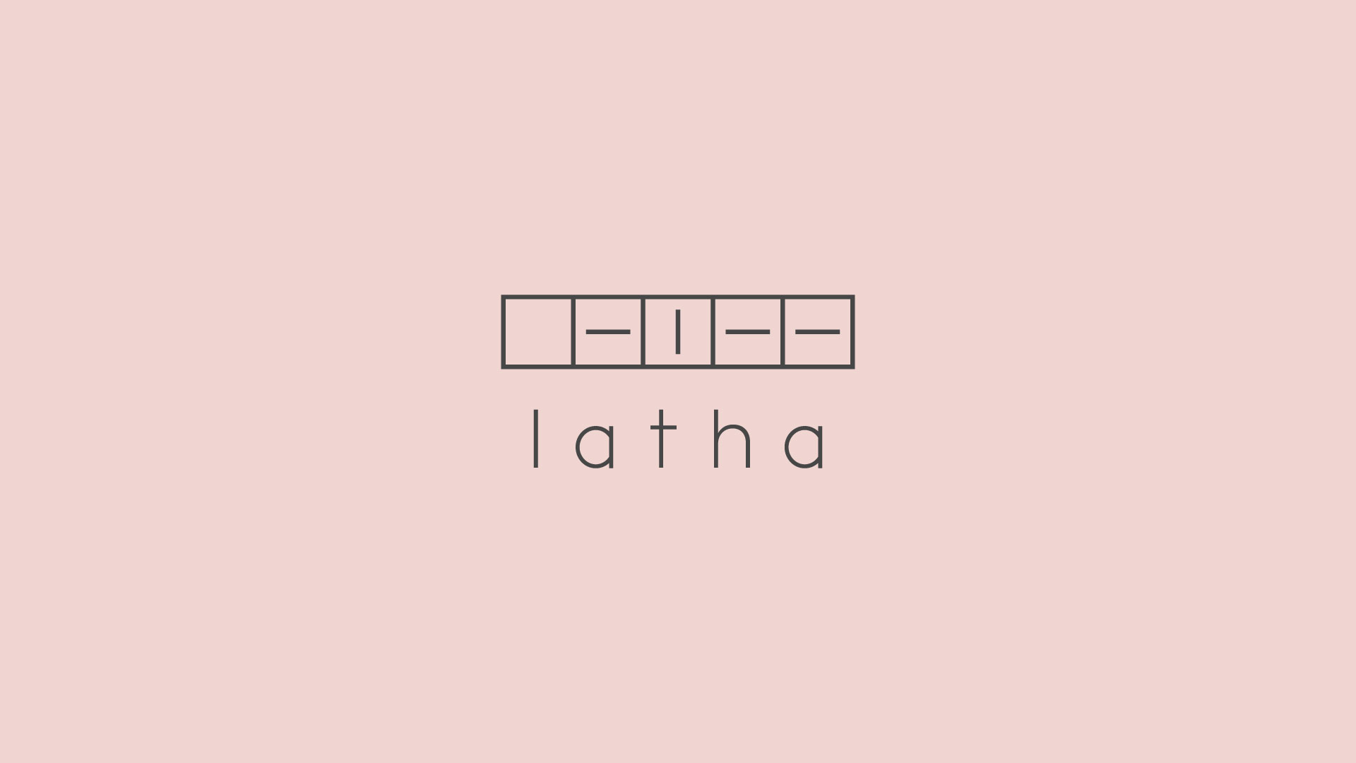 Latha.jpg