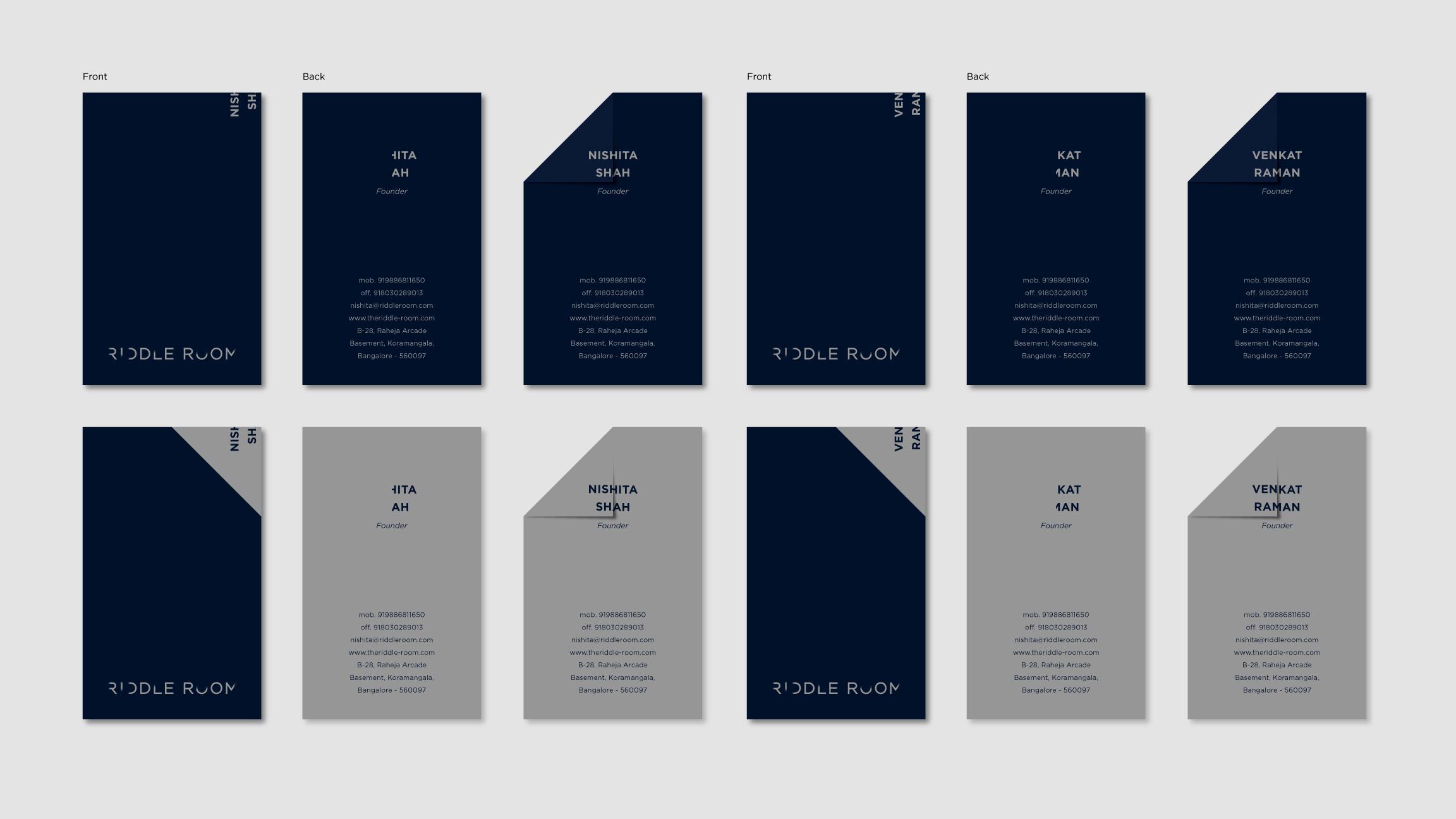 Riddle-Room-Business-card.jpg