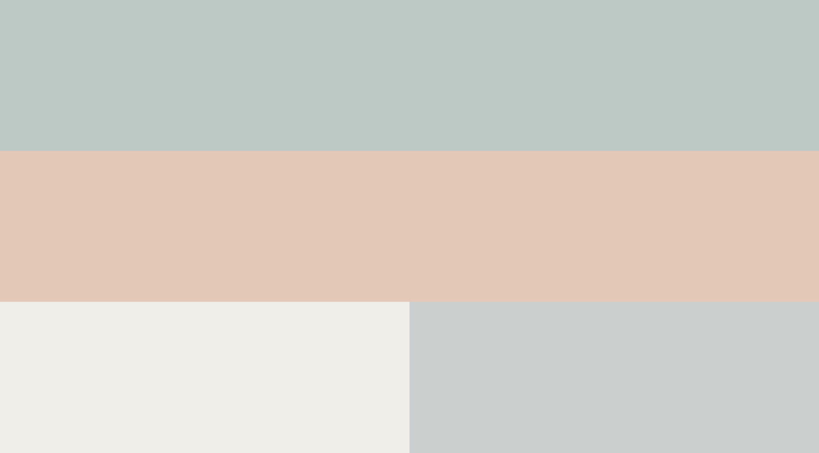 Colour-Palettes-Hushed.jpg