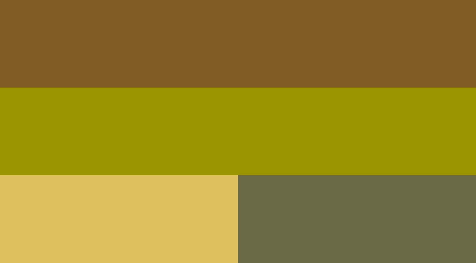 Colour-Palettes-Fragmented.jpg