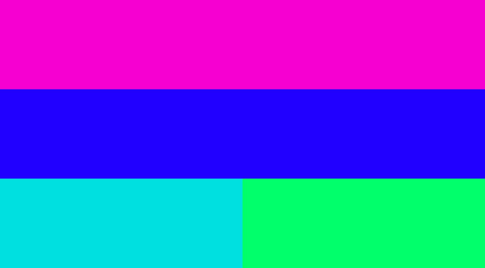 Colour-Palettes-Blink.jpg