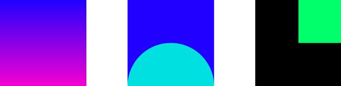 Colour-Palettes-Blink02.jpg