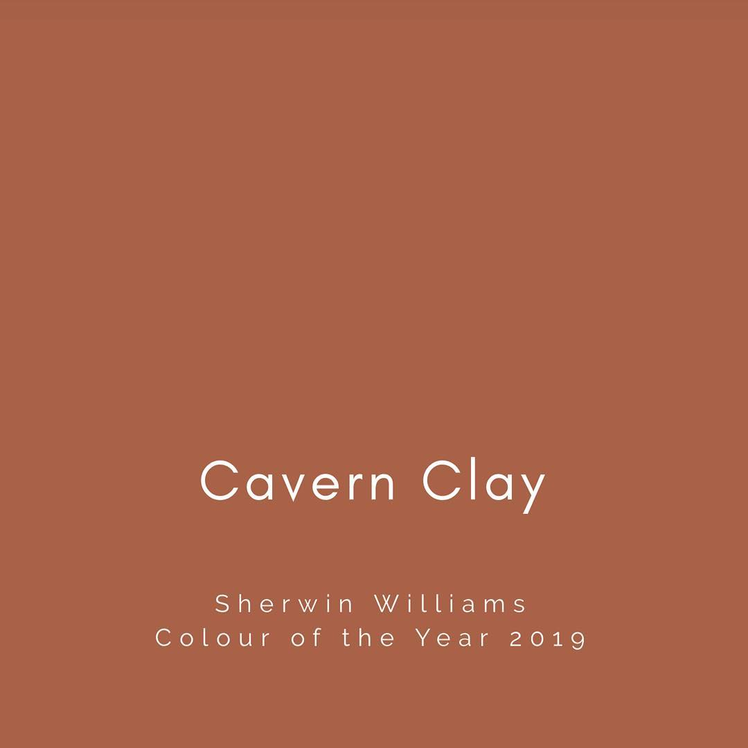 Cavern Clay.jpg