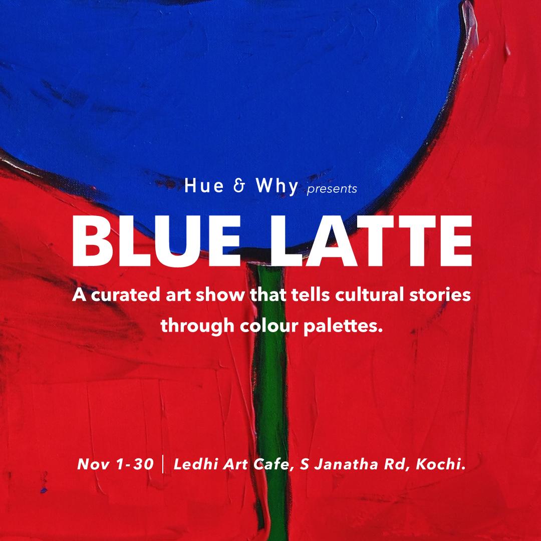 Blue-Latte_Insta-Post.jpg