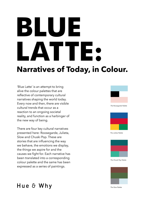 Blue Latte - Descriptors-01.jpg