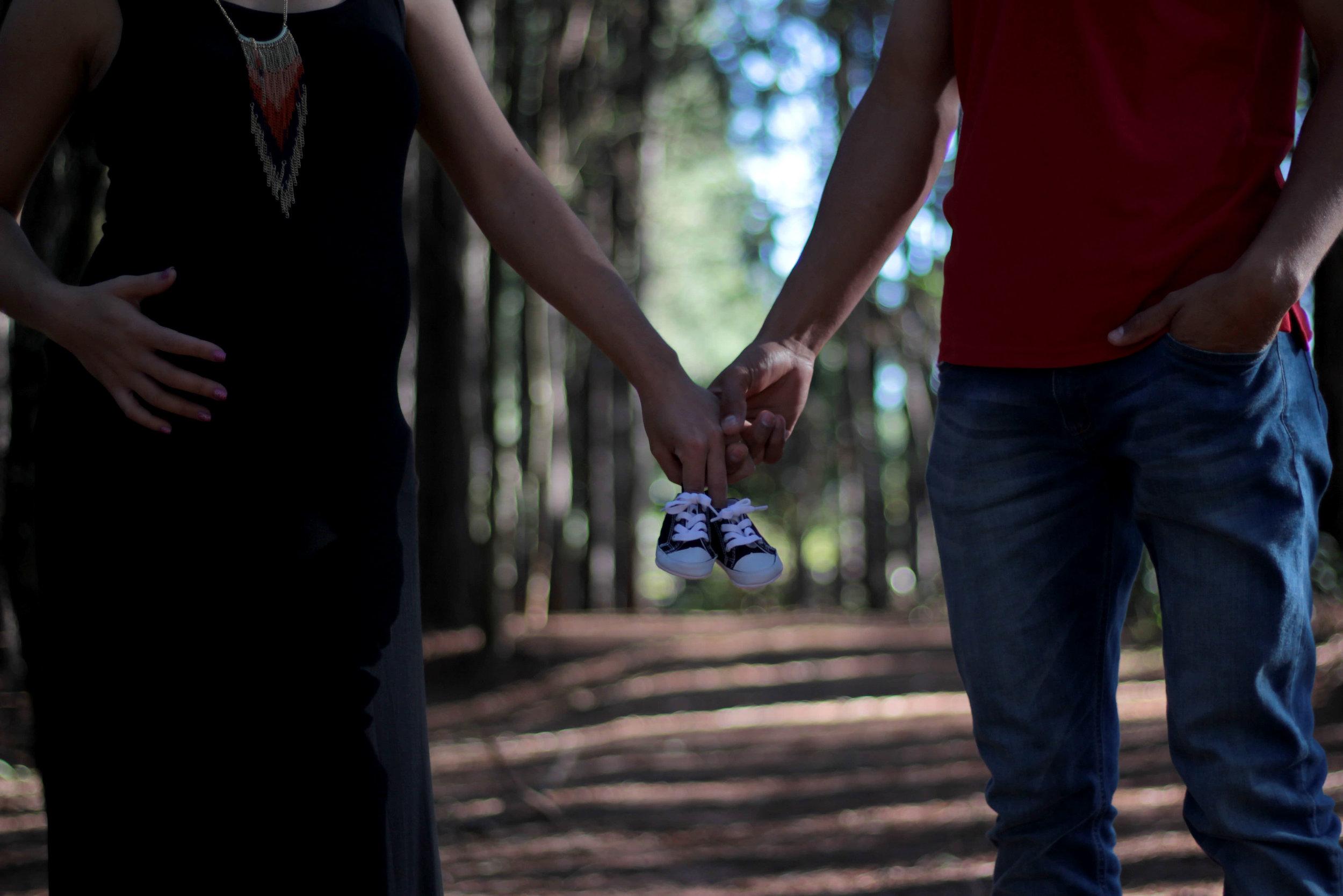 pregnancy massage lesson for partners copy
