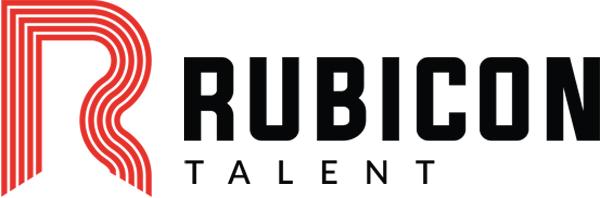 Rubicon Talent