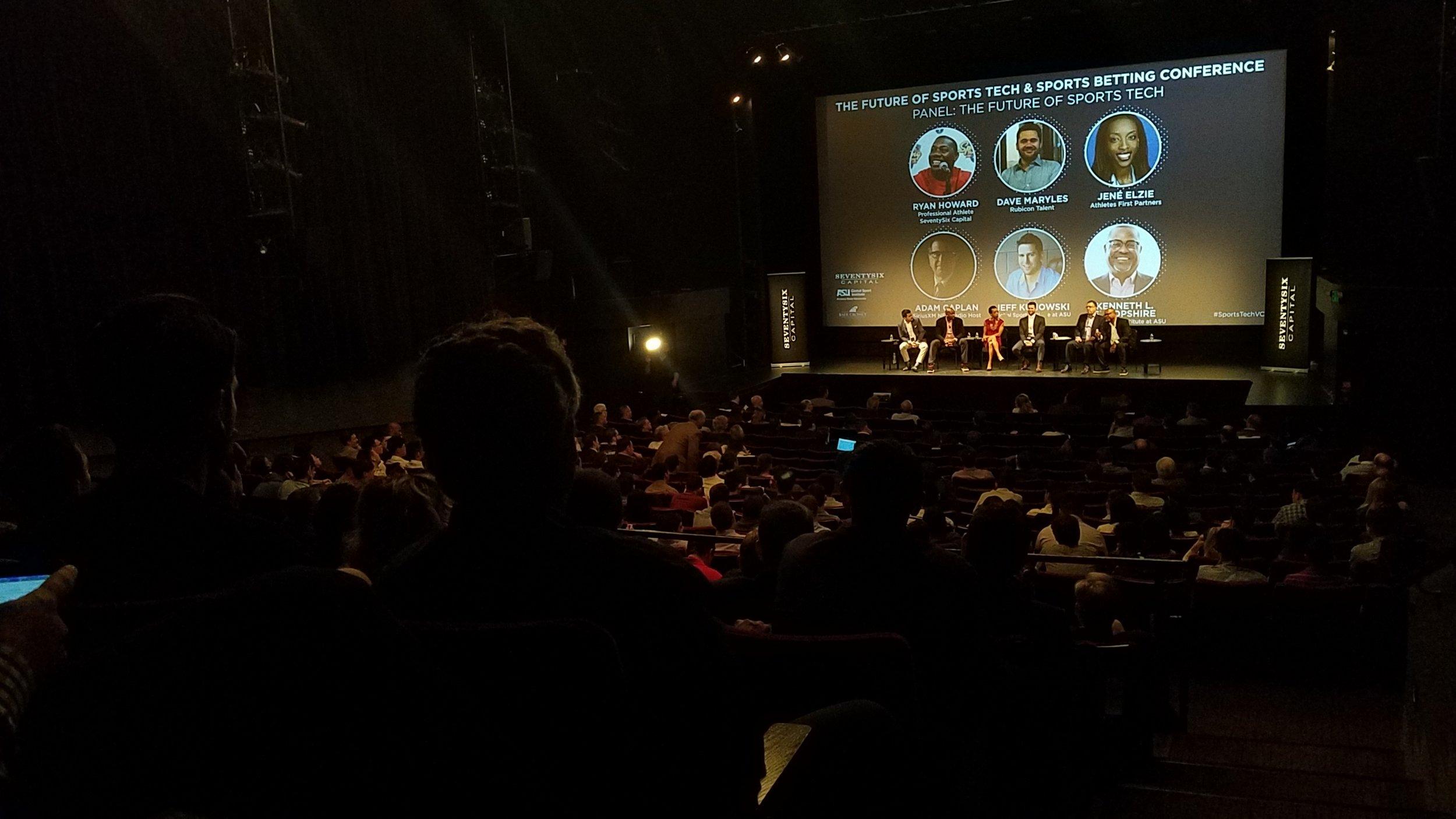 SeventySix_Capital_Sports_Tech_Conference.jpg