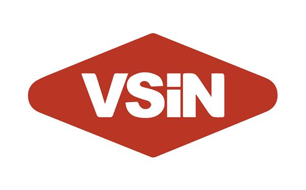 Vegas Stats & Information Network (VSiN)