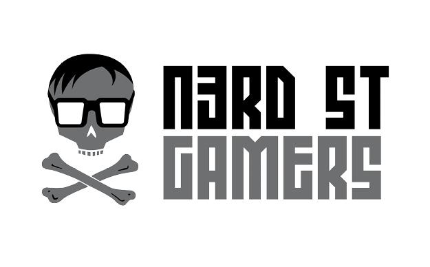 N3rd Street Gamers