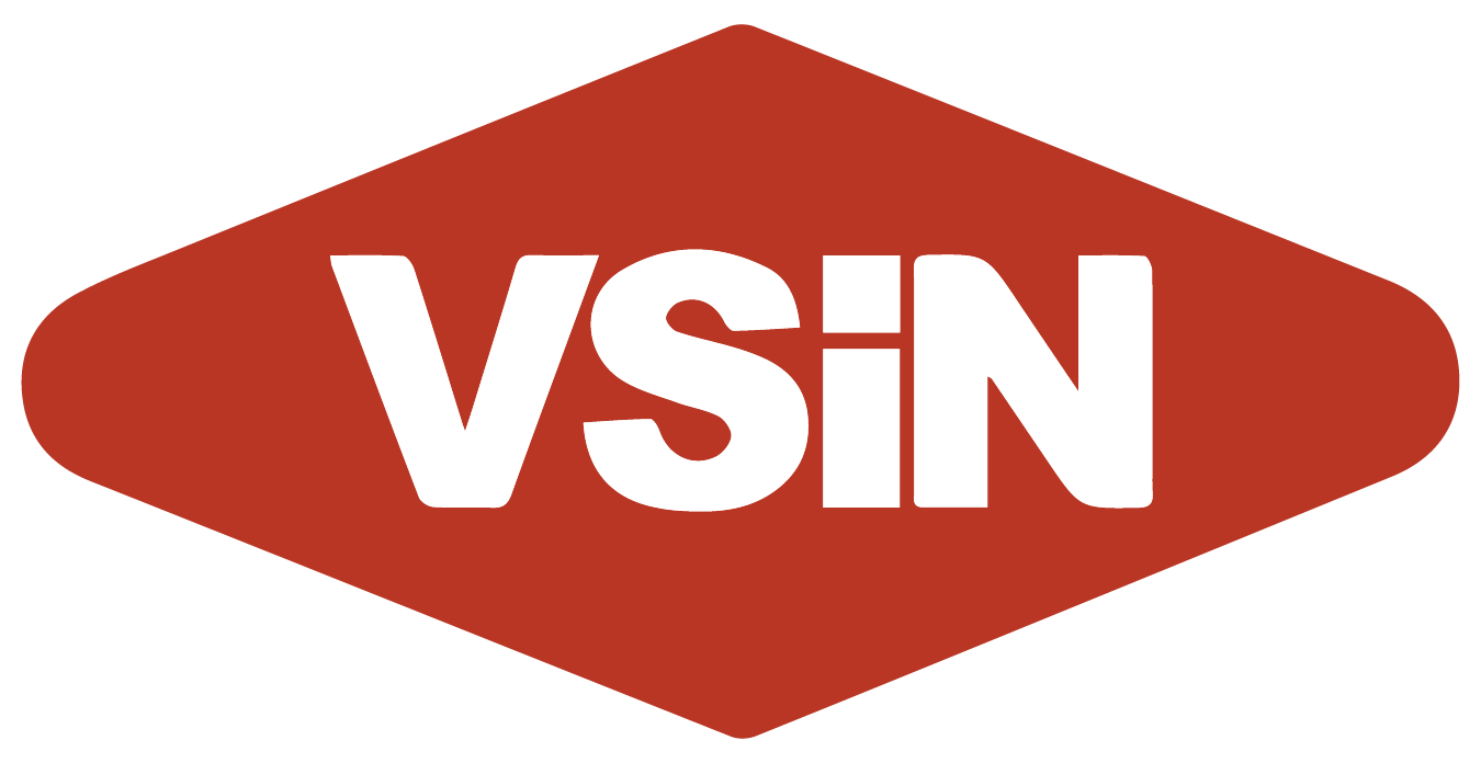 vsin_vector_logo-red.png