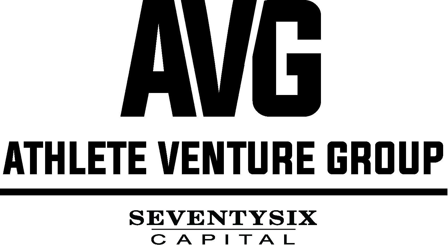 SeventySixCapital_AVG_Logos-02.png