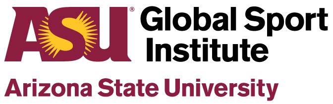 Global Sport Institute at ASU