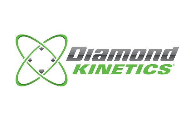 Diamond Kinetics