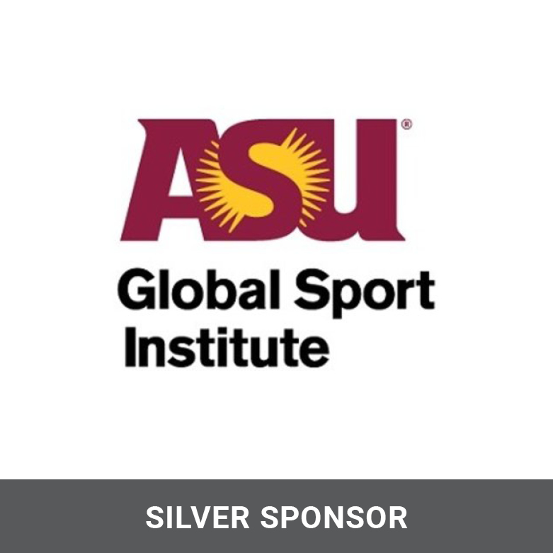 Global Sport Institute at Arizona State University