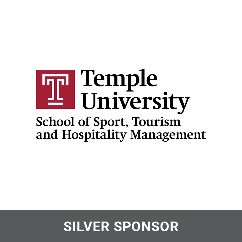 Temple University School of Sport, Tourism and Hospitality Management