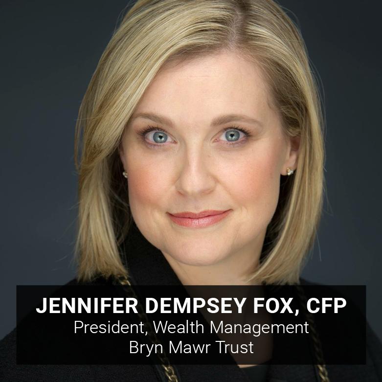 Jen Fox