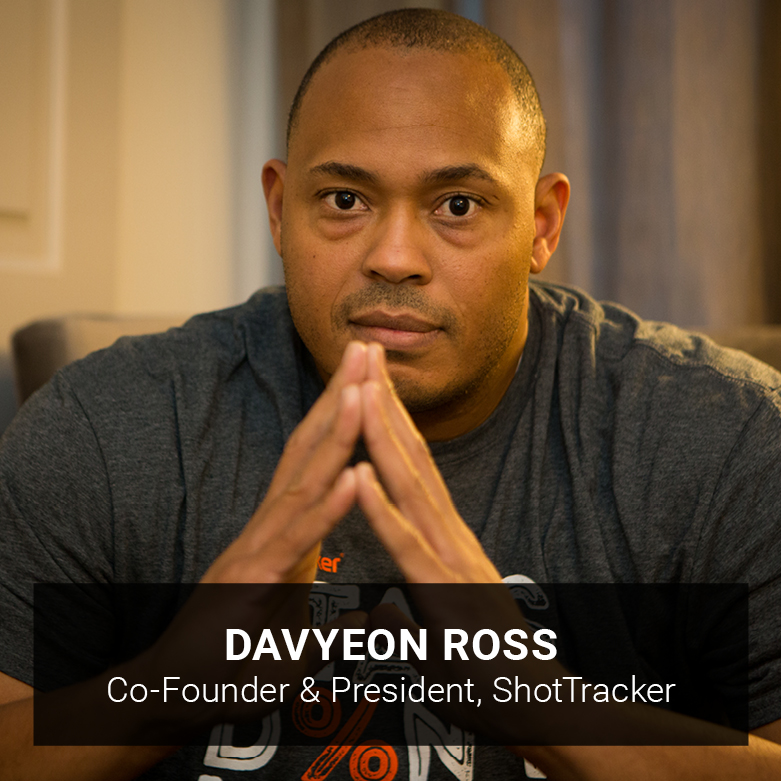 Davyeon Ross