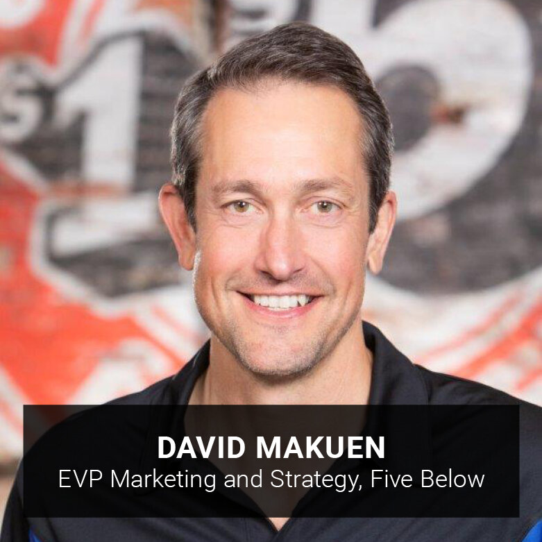 David Makuen