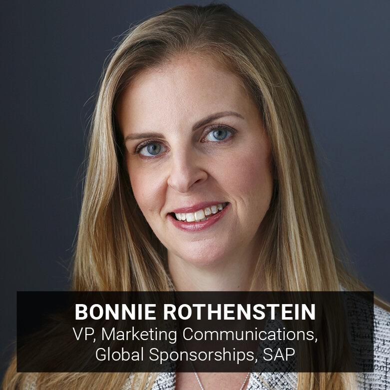 Bonnie Rothenstein