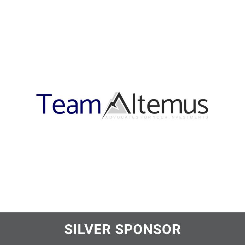 Team Altemus