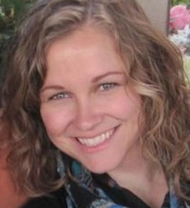 Kari McNickle, Board Chair