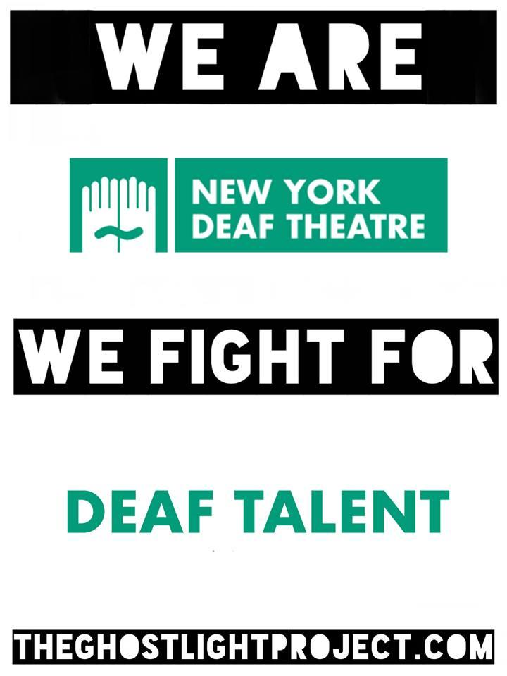 NY DEAF THEATRE.jpg