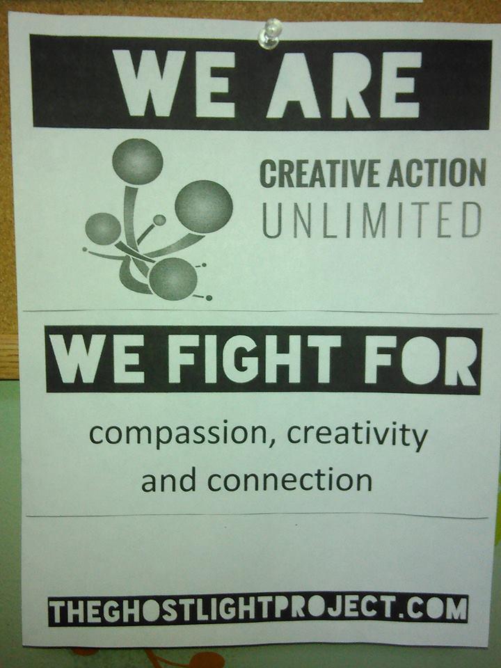 CREATIVE ACTION.jpg